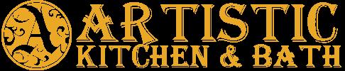 Artistic Kitchen & Bath