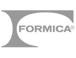 Formica Laminate