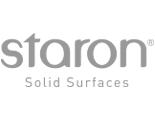Staron Acrylic
