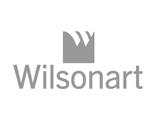 Wilsonart Quartz